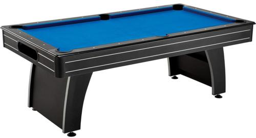 Fat Cat Products 64-0146 7-Foot Billiard/Pool Game Table