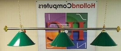 65 pool table light billiard lamp