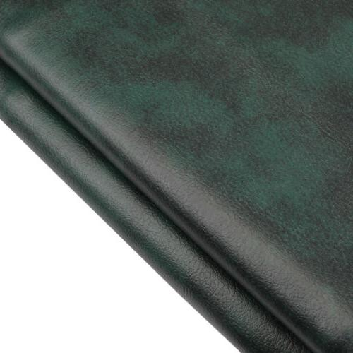 Pool Table Leatherette Waterproof