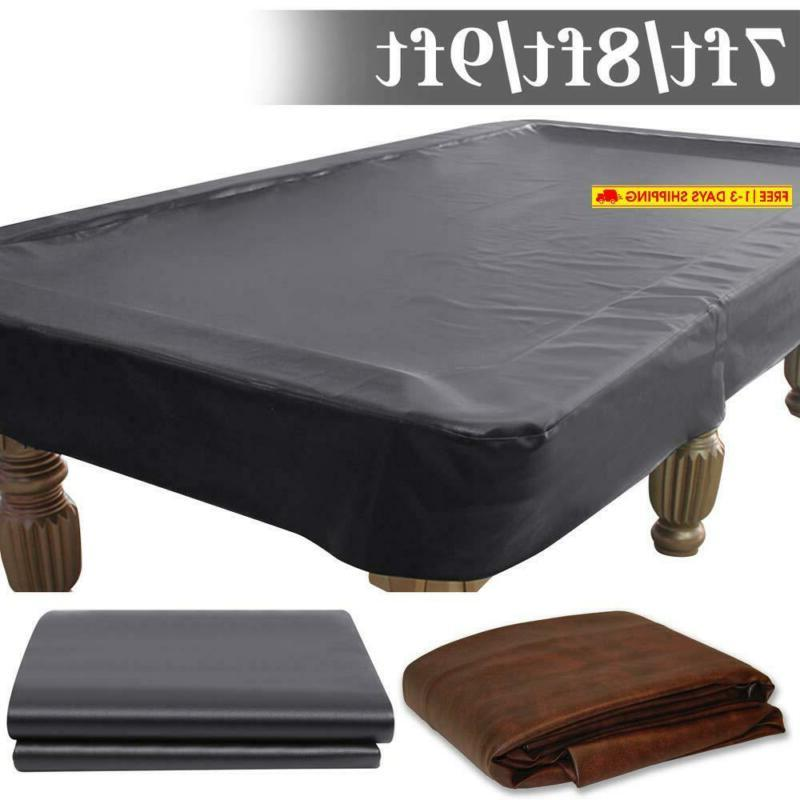 Boshen Fitted Table Cover