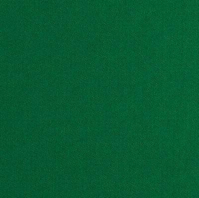 7 860 green pool table cloth felt