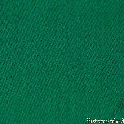 7 ft billiard pool table replacement felt