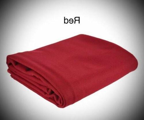 Championship Felt/Cloth Color