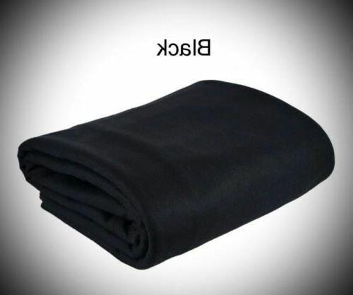 Championship Invitational Table Felt/Cloth Color