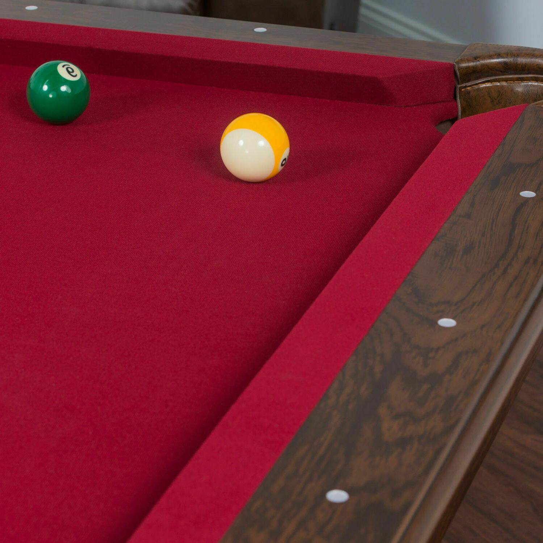 "87"" Pool Billiards Balls"
