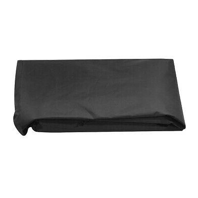 8FT Billiard Table Cover Pool