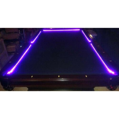 bar billiard pool table bumper