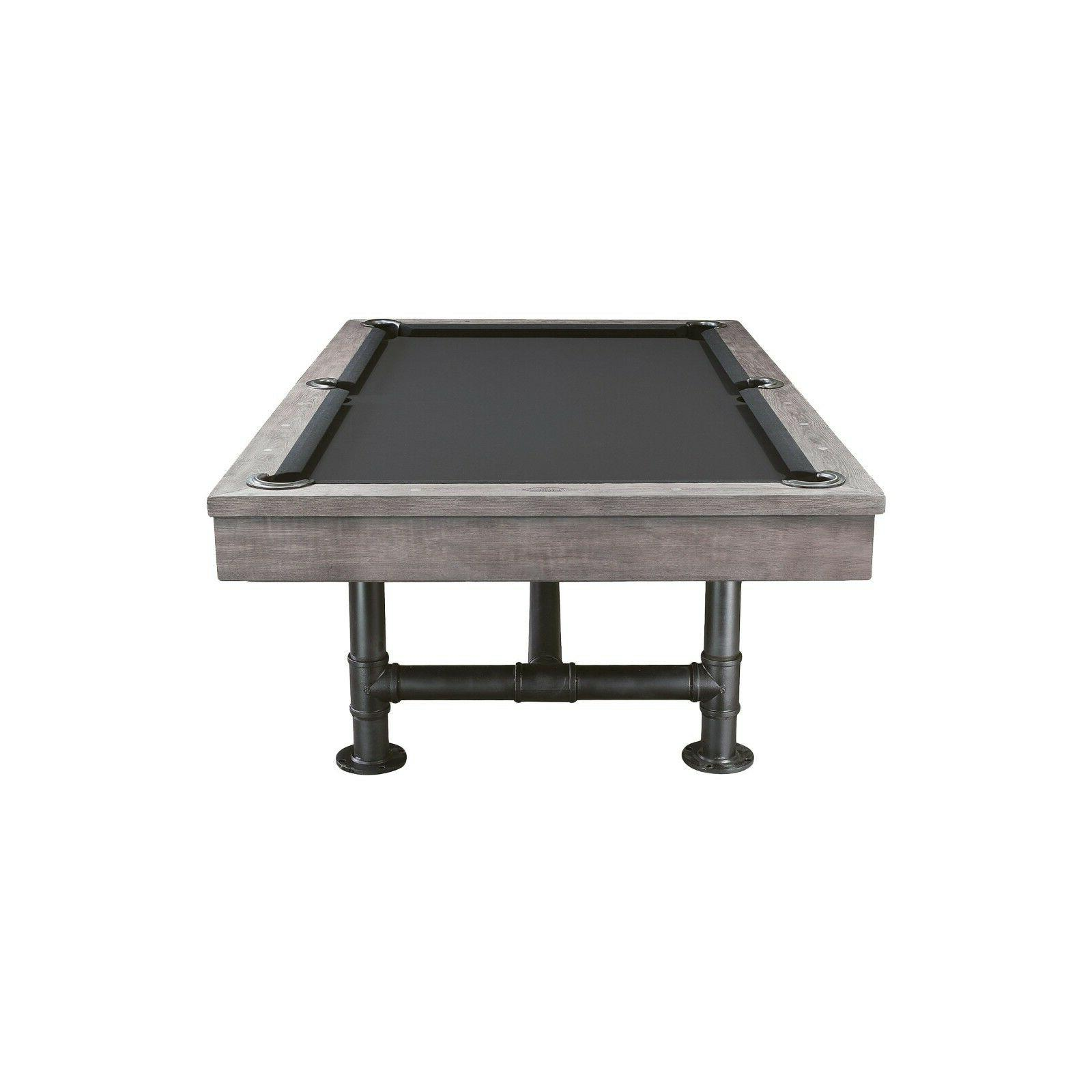 bedford pool table by 7 or 8