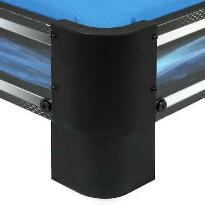 Billiard Pool Indoor Complete