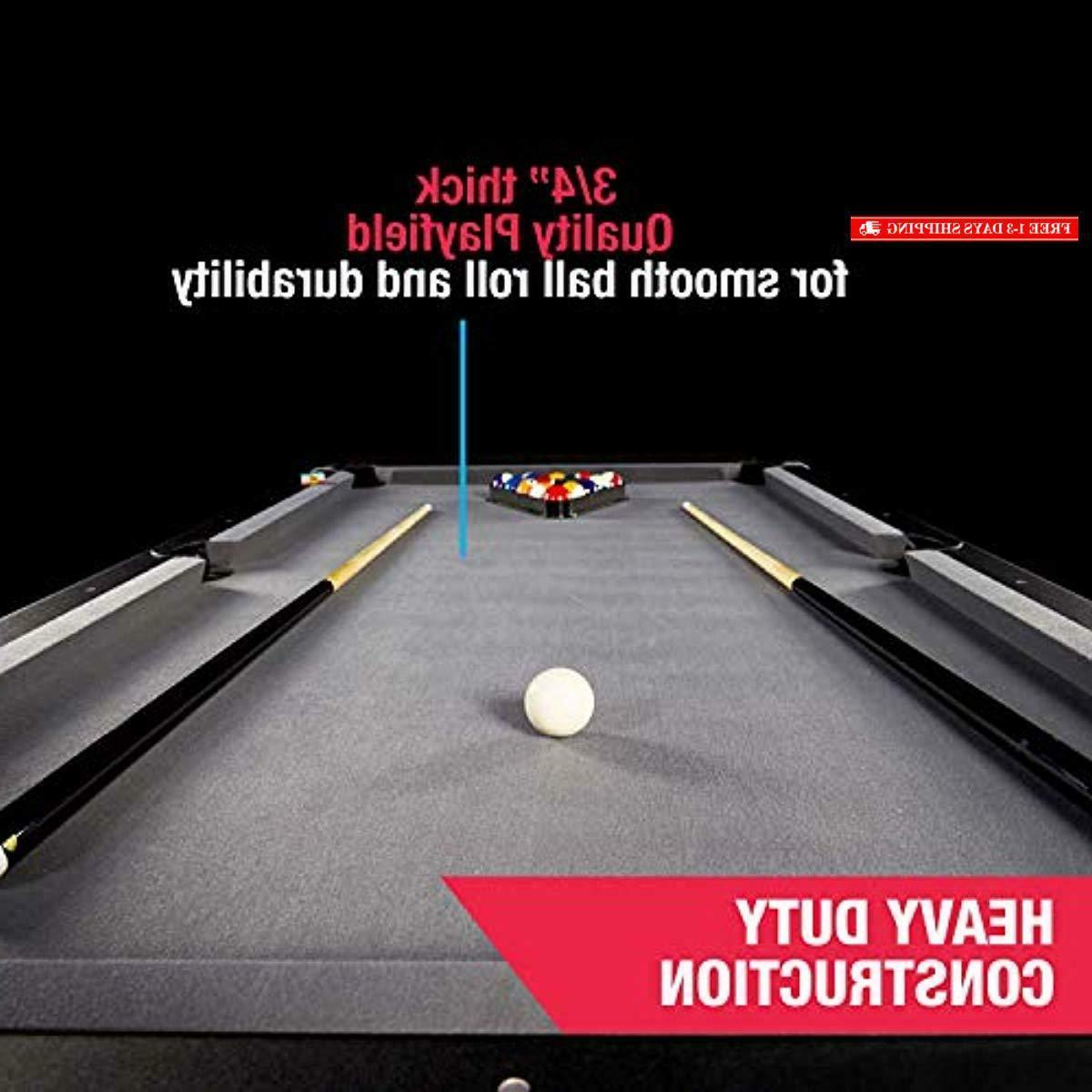 MD Sports BLL090_147M Titan Pool