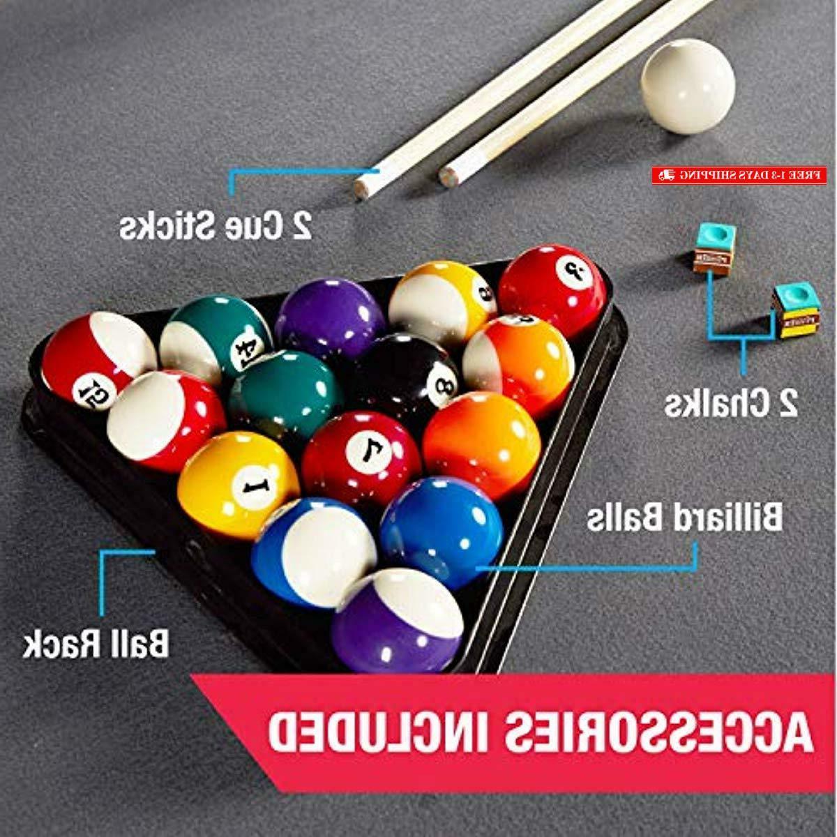 MD Sports Titan Pool 7.5'