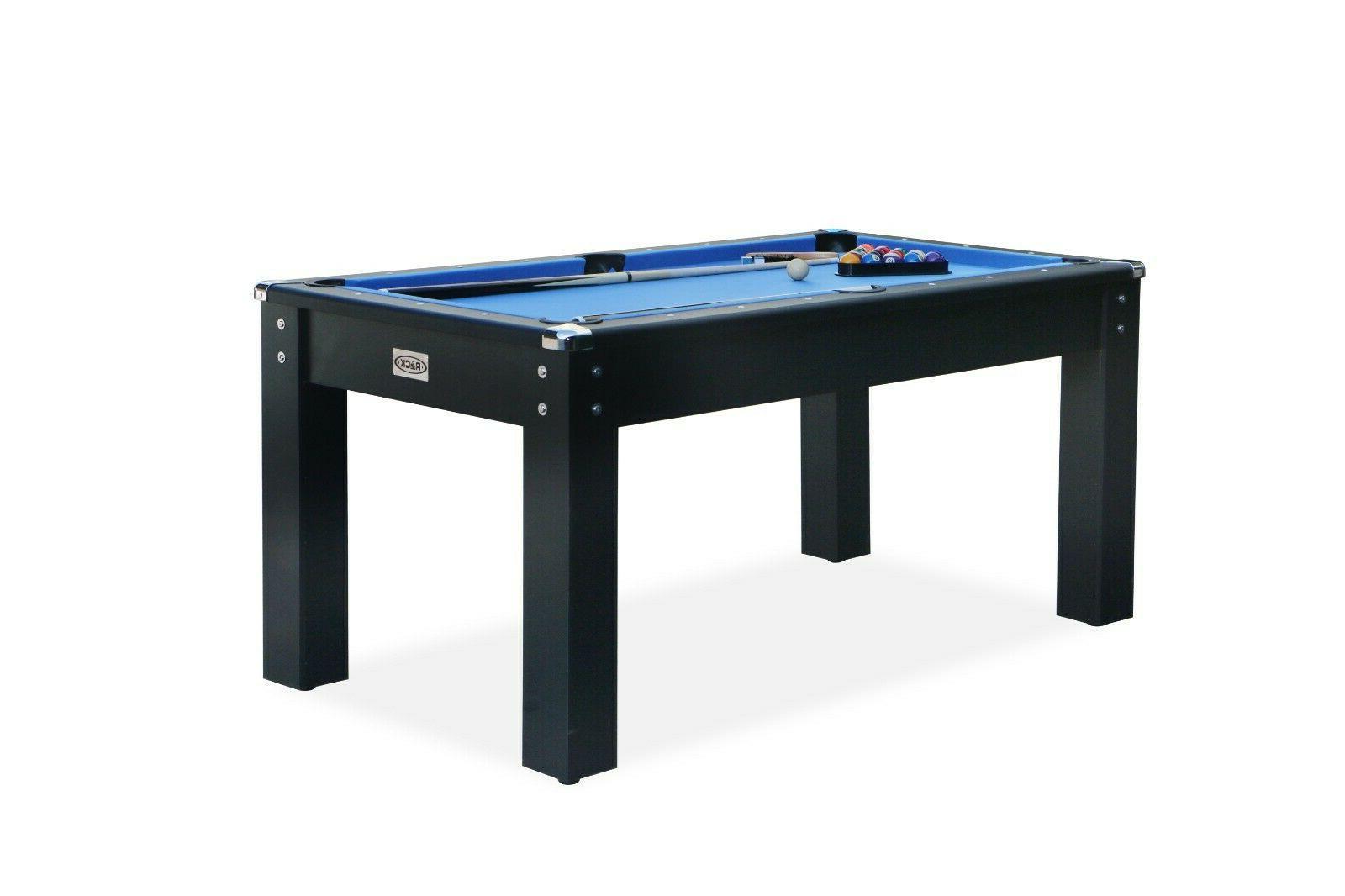 RACK Bolton 5.5-Foot Table