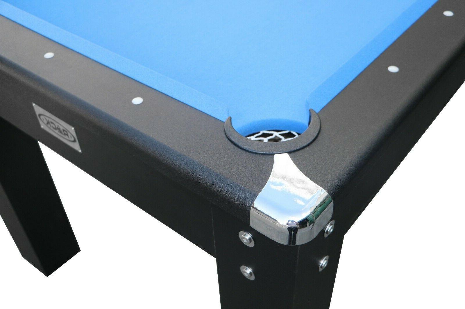 RACK Bolton Table