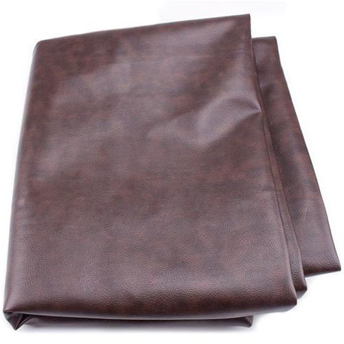 Felson Billiard Brown Leatherette Table
