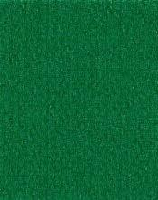 Championship Tour Edition Pool Table Felt - Tournament Green