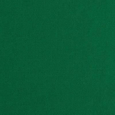 Simonis Cloth Pool Table Green -
