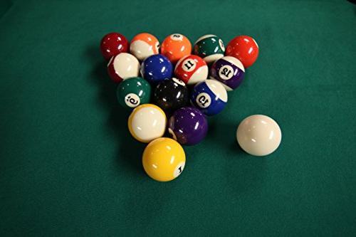 Hathaway Pool Tables