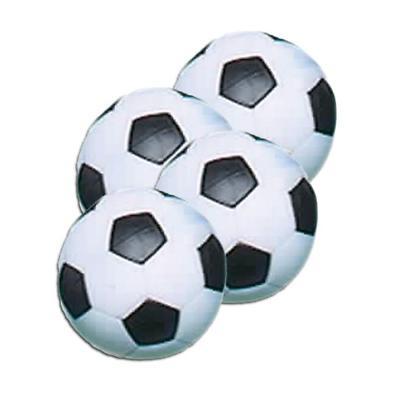 fat cat foosball soccer game table soccer