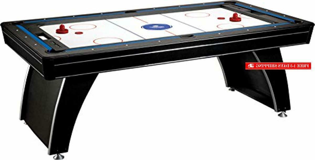 Fat Cat 3-in-1, Game (Billiards, Slide Tabl
