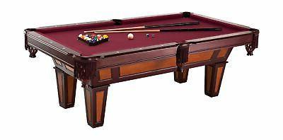 fat cat reno 7 5 pool table
