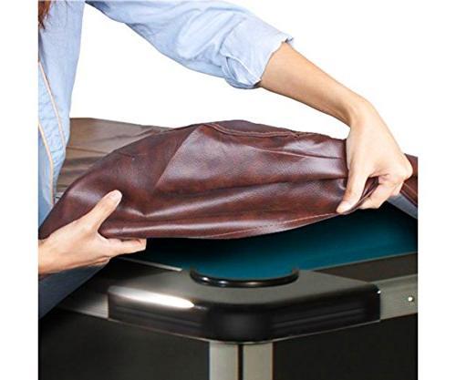 Boshen Heavy Billiard Furniture Cover
