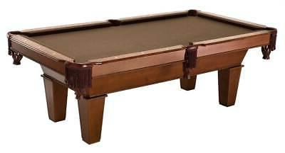 frisco ii billiard pool game