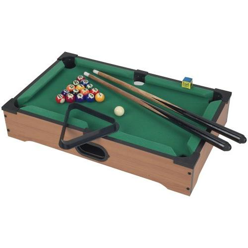 Trademark Games Top Pool Accessories