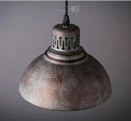 Industrial Barn Lighting Table Lamp Fixture