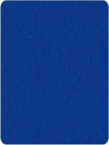 invitational 8 electric blue pool table felt