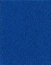 Championship Invitational Felt with Teflon - Tournament Blue