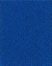 Championship Invitational Felt with Teflon - Tournament Blue