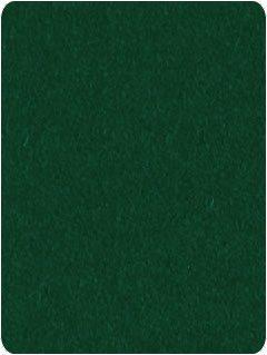 Championship Invitational 8' Oversized Basic Green Pool Tabl