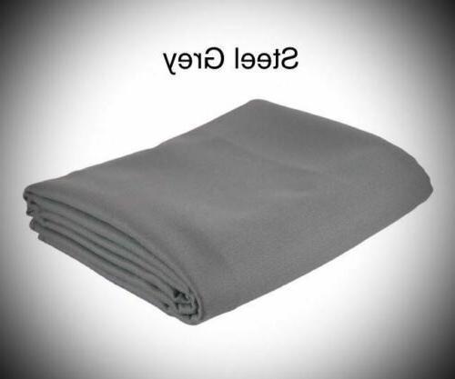 Championship Worsted Pool Table Felt/Cloth Choose