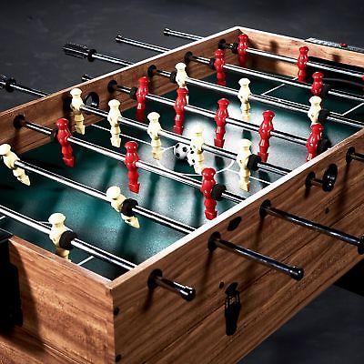 Lancaster 1 Hockey Combo Arcade Game Table