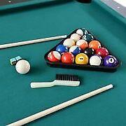 Lancaster Game Room Billiard Cue,