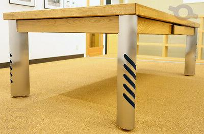 LUXURY TABLE VISION Fusion ft