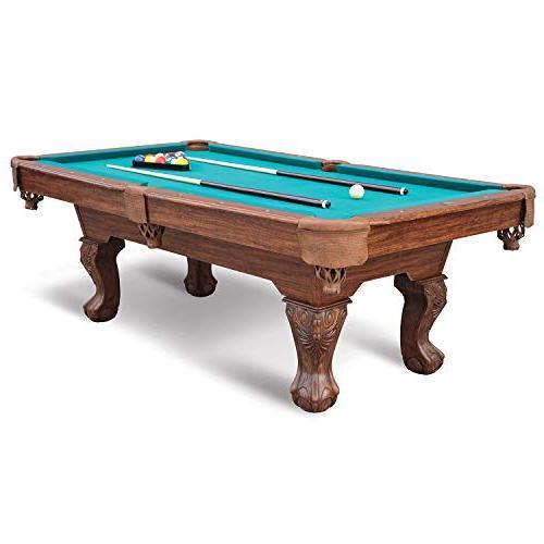 masterton billiard pool table