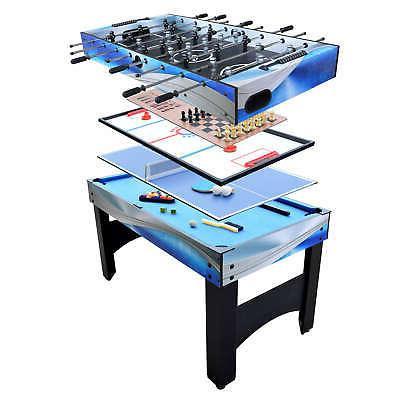 matrix 1 multi table