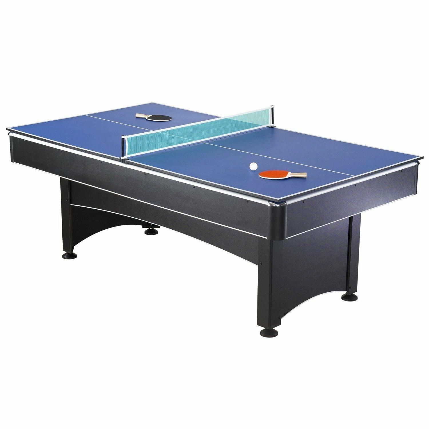 Hathaway Pool Table & Tennis &