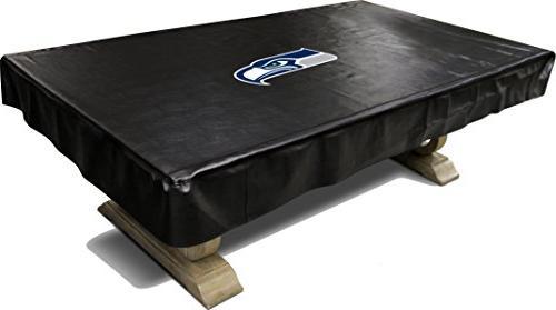 officially licensed nfl merchandise billiard