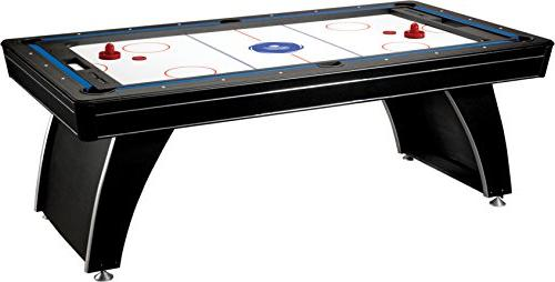 Fat Cat Phoenix 3-in-1, Game Table