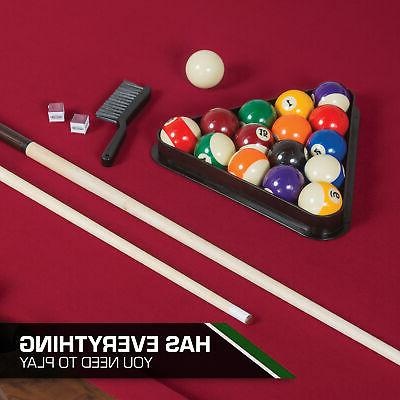 Sport Game
