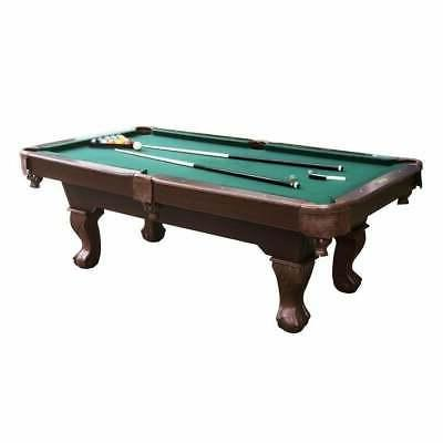 pool table game room bonus