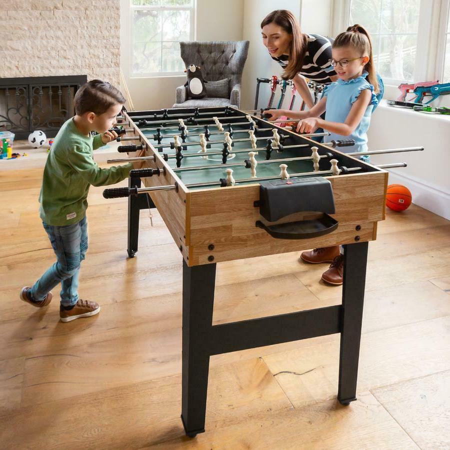 Pool Ping Balls Air Gaming