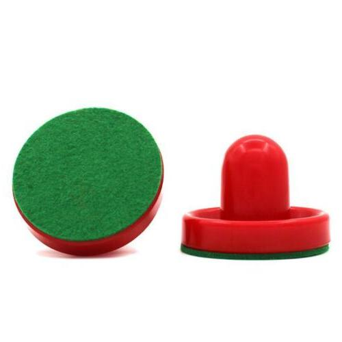 Pool Supplies Accessories Tool Red Billiard Ball Game