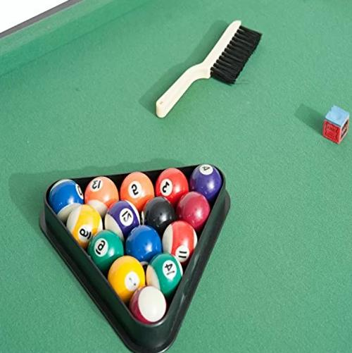 Portable Game Tables Furniture