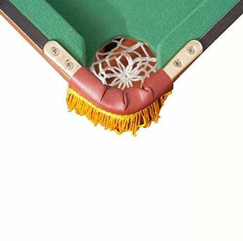 Game Furniture Balls Rack