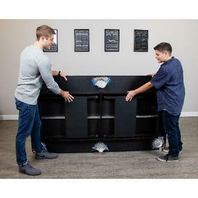 Portable Ft Indoor Folding Storage Chalk