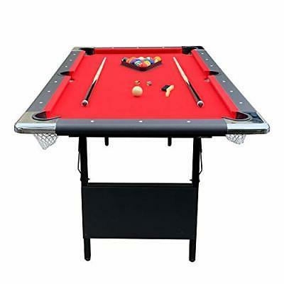 Portable Pool Ft Indoor Folding Storage Hathaway Fairmont