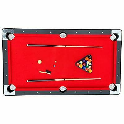 Portable Pool Ft Indoor Folding Storage Fairmont